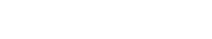 Logo Excel Taxis Sant Cugat